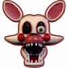 SupSorgi's avatar