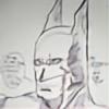 suptik's avatar