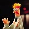 supton13's avatar