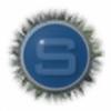 Supuhstar's avatar