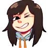 SUPURU's avatar