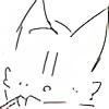 Supvend's avatar