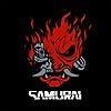 supy23's avatar