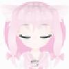 suqar-viibes's avatar