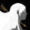 Suqu-chan's avatar