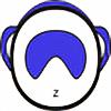Sur-L-Etoile's avatar