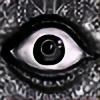 sur-mata's avatar