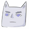 Surafin's avatar