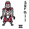 Suraii's avatar