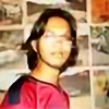 suraj-hawk's avatar
