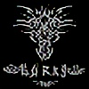 suraj007's avatar
