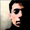 suraj78's avatar