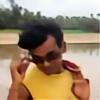 Surajnejkar's avatar