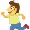 surajpandkar's avatar