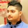 Surajsumitpatel's avatar