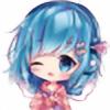 Suraku-Blue's avatar
