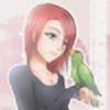 Suralya's avatar