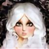Surama's avatar