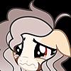 Suramii's avatar
