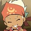 suranae's avatar