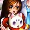 SuraNekoChan's avatar