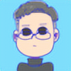 surapodidi's avatar