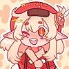 Surauwu's avatar
