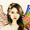 surbhipathania's avatar