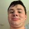 surcoin's avatar
