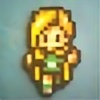 Surdy78's avatar