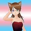 SureenInk's avatar