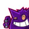 SUREGRAFFITI's avatar