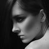 Surehuinel's avatar