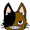 surei99101's avatar