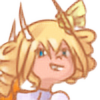 SureinDragon's avatar