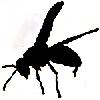 sureisdon's avatar