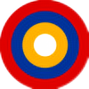Suren455's avatar