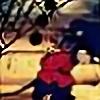 Surenity's avatar