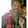 sureshbagavathi's avatar