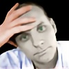 Surestliar's avatar