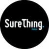 surethingtravel's avatar