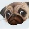 SureTina's avatar