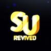 SURevived's avatar