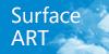 SurfaceArtGroup's avatar