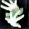 surfboskian's avatar