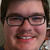 Surfcitydude1's avatar