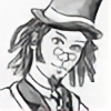 surfdabbler's avatar