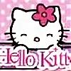 surfergirl99's avatar