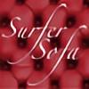 surfersofa's avatar