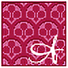 surfing-ant's avatar